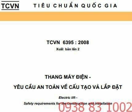 nhung-tieu-chuan-lap-dat-thang-may-an-toan-01