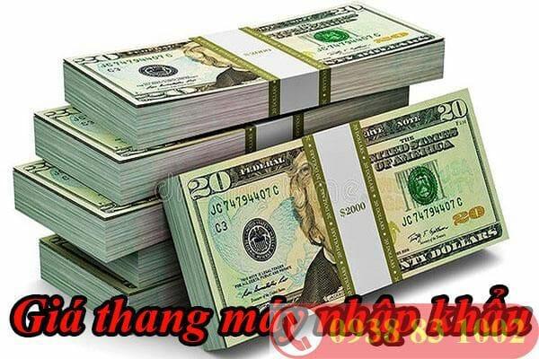 gia-thang-may-nhap-khau