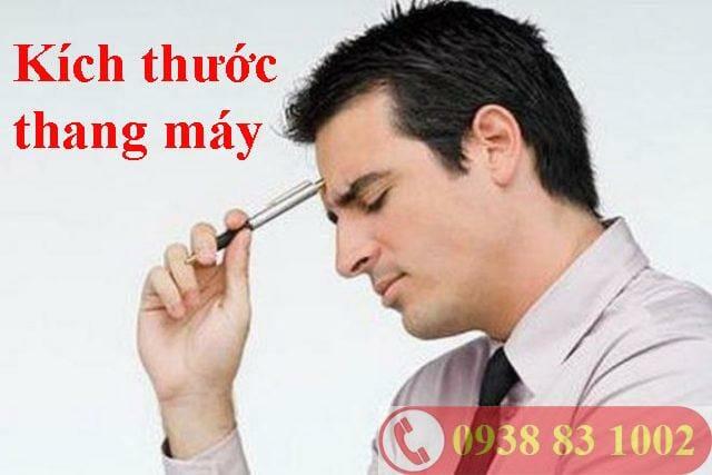 kich-thuoc-thang-may