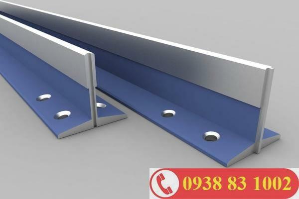 Rail thang máy