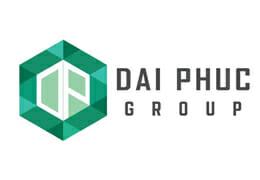 daiphuc-group