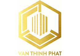van-thinh-phat